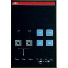 ABB - 1SDA065523R1 ATS021 Otomatizm Ünitesi