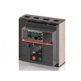 ABB - 1SDA070821R1 E1.2B 1250A 42kA Açık Tip Şalte..