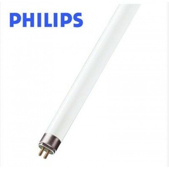 PHILIPS - Master TL5 54/865 HO T5 Floresan Ampul